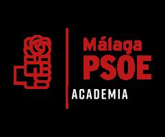 Academia PSOE Málaga
